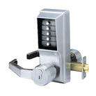 Titanium Lock Service - Maryland, District of Columbia, Northern Virginia-Unican Simplex
