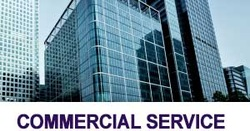 Titanium Lock Commercial Services