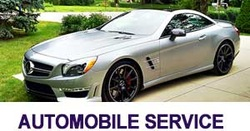 Titanium Lock Automobile Services